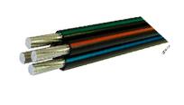 Провод СИП 4*16 кв.мм 10 метров